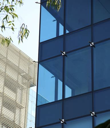 curtain wall spandrel spandrel panel glazing glamorgan glazing