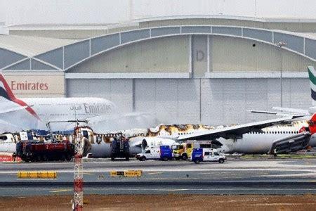emirates flight 521 emirates avi 245 es e m 250 sicas