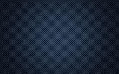 top abstract navy blue hexagon pattern background design twitter arkaplan 192 kişisel gelişim sitesi