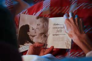 Rory feek this life i live myideasbedroom com