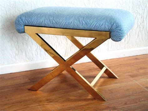 brass bench dogs 100 brass bench diy brass bench dogs youtube walnut