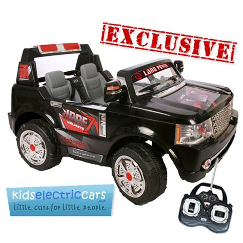 toy jeep for kids jeep kids electric cars newest kids baby ride on toy car