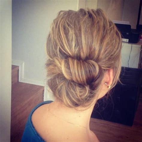 apostolic and 40 hair the 25 best pentecostal hairstyles ideas on pinterest