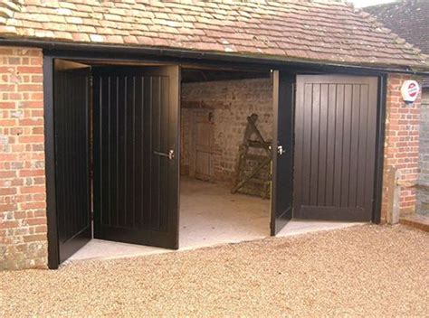 Bifold Garage Door by 295 Best Modern Garage Door And Gates Images On