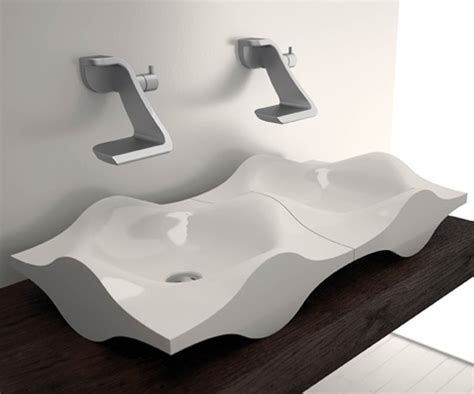 beautiful bathroom sinks bathroom sinks 10 beautiful artistic sink designs