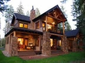 lodge type house plans   anelti