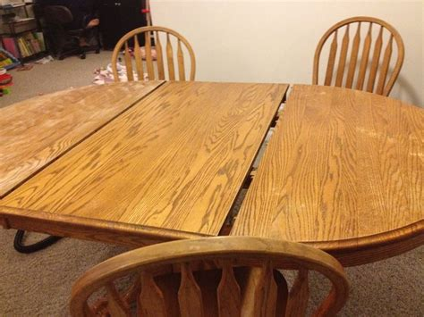 chalk paint dining table top chalk paint table colored chalk and table and chairs on