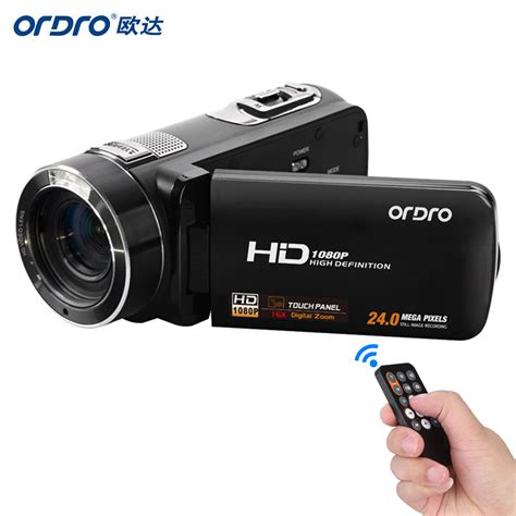 digital and camcorder ordro camcorder reviews shopping ordro camcorder