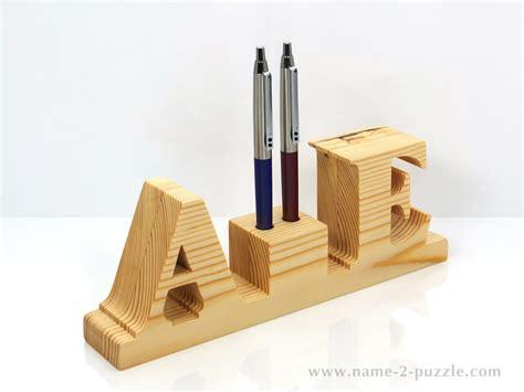 unique pen holders uncategorized unique pen holders christassam home design