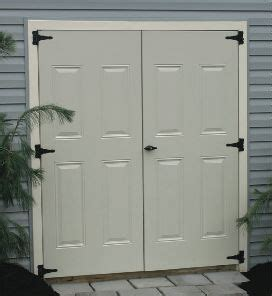 Homeofficedecoration Commercial Steel Double Doors Exterior Commercial Steel Doors Exterior