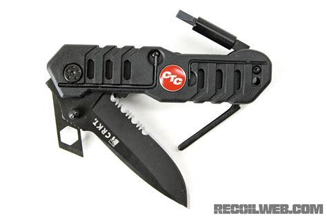 multi knife tool multi tool buyer s guide recoil magazine