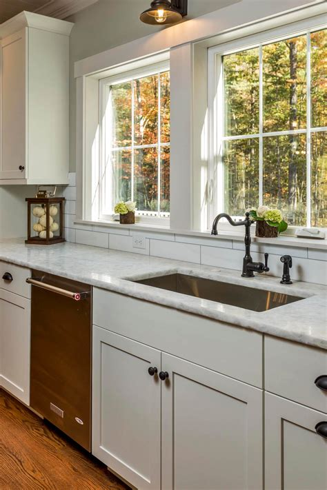 kitchen design maine kitchens gallery maine coast kitchen design