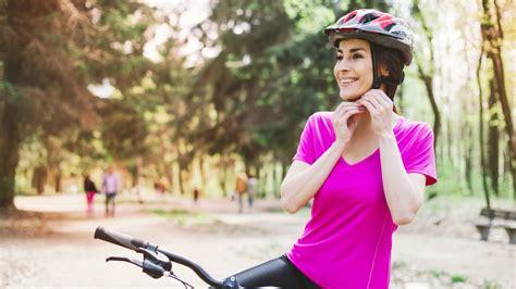 bisiklet kaski alirken nelere dikkat etmeli haftalik guenluek