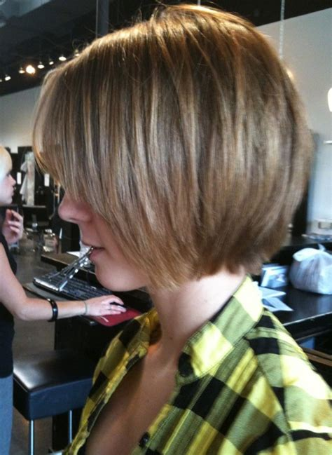 styling shaggy bob hair how to 8 bob hairstyles shaggy bob haircut ideas popular haircuts