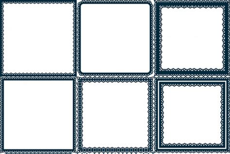 design frame cdr lace free vector download 2 362 free vector for
