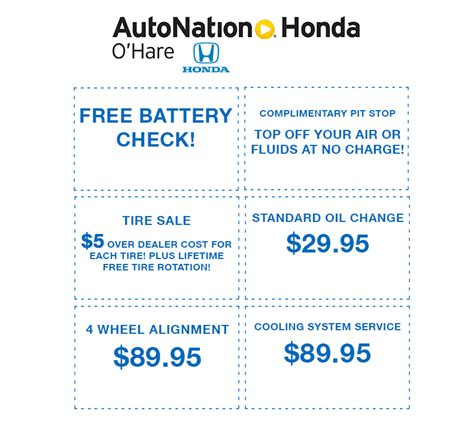autonation o hare honda o hare honda 2017 2018 2019 honda reviews