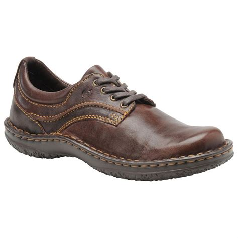 s born 174 jean shoes 168231 casual shoes at