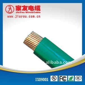how to cover bare electrical wires bare electrical wire buy bare electrical wire 20kv