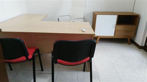affittasi appartamento a roma appartamenti monolocali in affitto a roma cambiocasa it