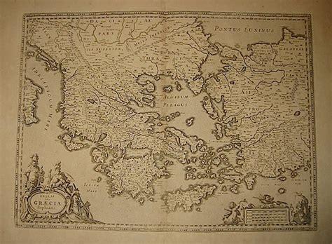 libreria hellas ex libris roma libreria antiquaria europa meridionale