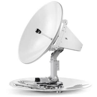 intellian shd marine satellite tv antenna aquamare