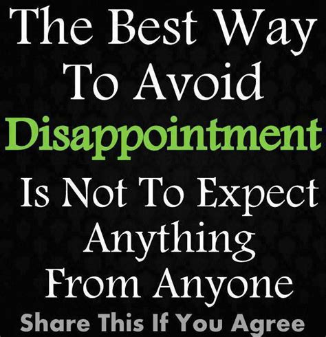images of love disappointment the best way to avoid disappointment love and sayings