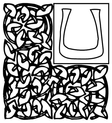 crayola coloring pages alphabet alphabet garden u crayola com au