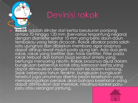 Coklat Compound By Reza Gemblunk reza aldiansyah 18 smpn 1 gandusari power point