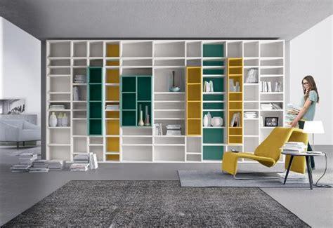 librerie catania librerie componibili a catania camerette samamobili s r l
