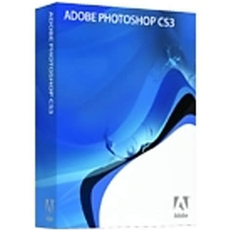 adobe photoshop cs3 complete tutorial adobe photoshop cs3 complete package by office depot
