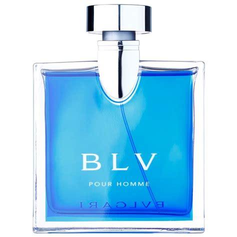 Bvlgari Blv 100ml bvlgari blv pour homme eau de toilette for 100 ml