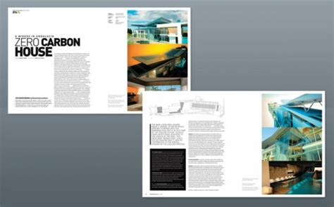 magazine design inspiration sites magazine book layout inspiration 2 550x343 jpg