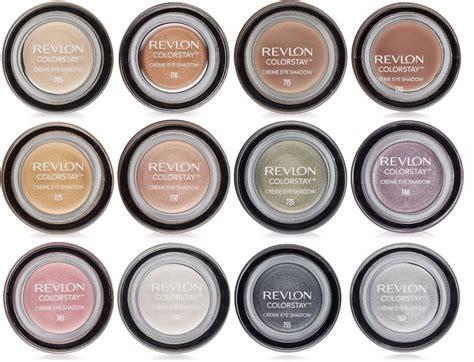 Eyeshadow Revlon Colorstay revlon colorstay cr 232 me eyeshadow net wt 0 18 oz sealed ebay