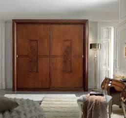 Solid Wood Sliding Closet Doors Best Fresh Interior Sliding Doors Ikea Solid Wooden 4512