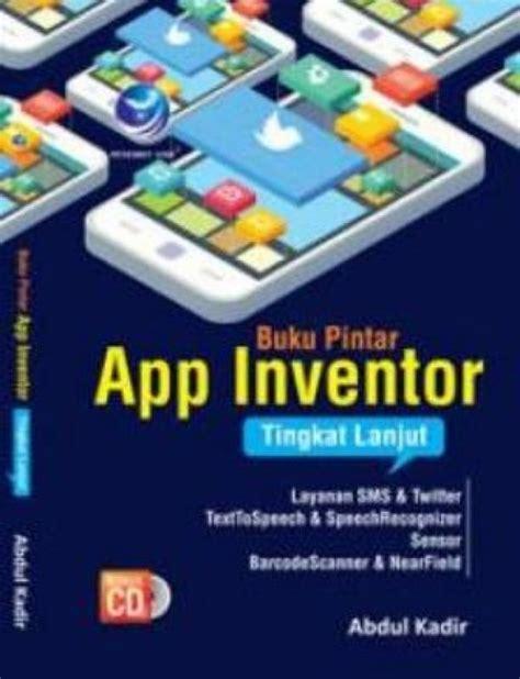 Buku Pintar Shalat Bonus Cd bukukita buku pintar app inventor tingkat lanjut cd