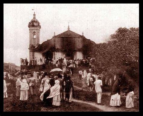 imagenes historicas del paraguay fotos antiguas del paraguay im 225 genes taringa