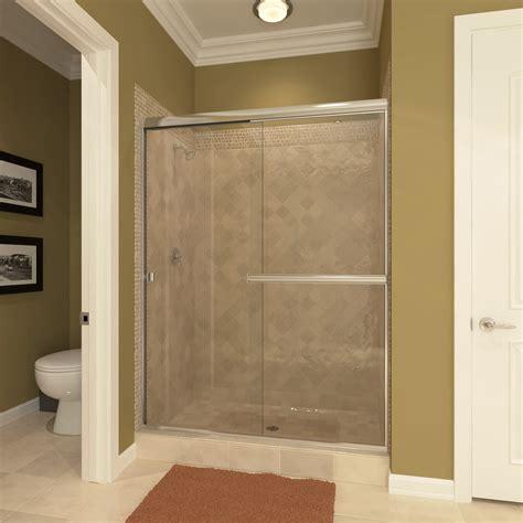 European Shower Door The Light Tub And Shower Enclosures Offer A European Designer Feel At Competitive