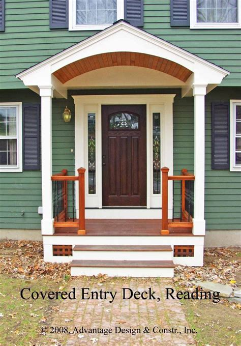 colonial front doors home design ideas brick colonial front porch porch there s something