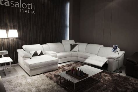 fabio leather sofa most luxurious designer couches top 10 6 fabio leather