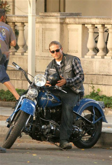 sons of anarchy final season jax tellers final ride sons of anarchy filming locations archives on location