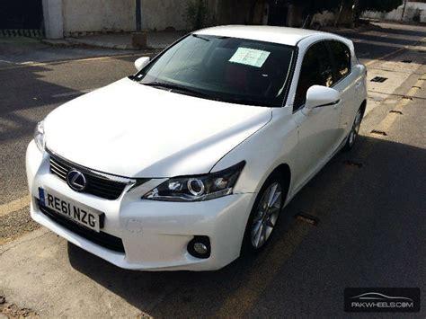 auto air conditioning repair 2011 lexus ct parental controls ct for sale in karachi pakwheels