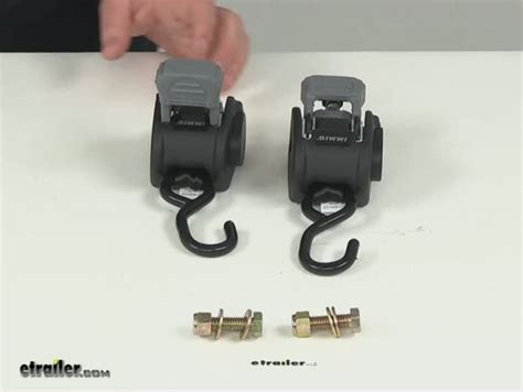 grunt boat transom tie down instructions boatbuckle mini g2 retractable ratcheting transom tie