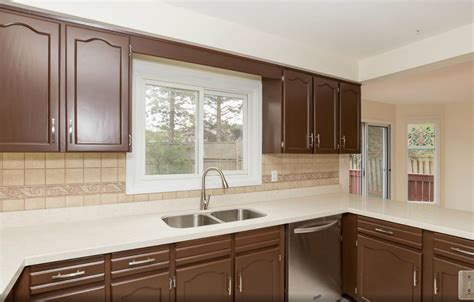 best paint finish to use on kitchen cabinets luxury best paint finish for kitchen cabinets gl kitchen