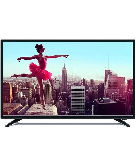 best samsung led tv 32 inch samsung led tv hd 32 inch at best price in india