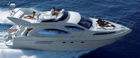 boat us hiring process benefits of hiring a gold coast party hire with limo service