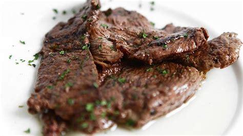 cucinare carne di cavallo ricette a base di carne equina ricette popolari della