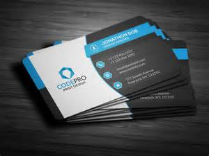 corporate business card templates business card template psd designs for corporates and