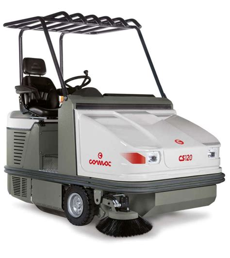 macchine pulizia pavimenti tecnopolish srl macchine pulizia pulizia industriali