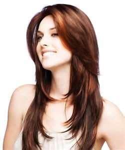 molel rambut gorgeos 82 best images about gaya rambut on pinterest models