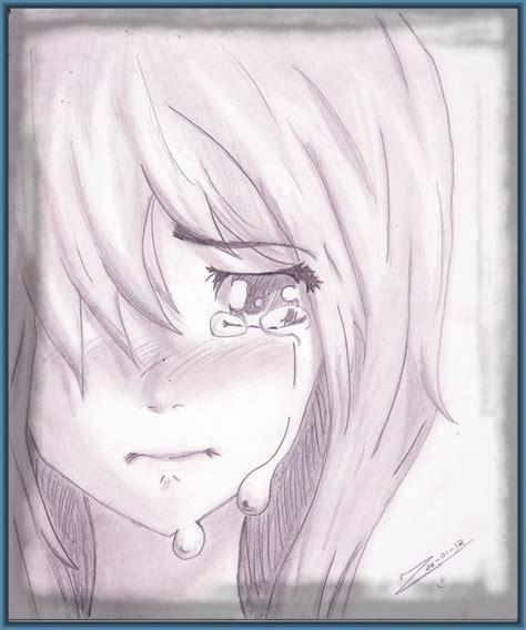 imagenes emo para colorear foto de tristeza de amor archivos fotos de tristeza